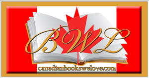 We Love Books .com